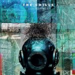 The Chills – Scatterbrain
