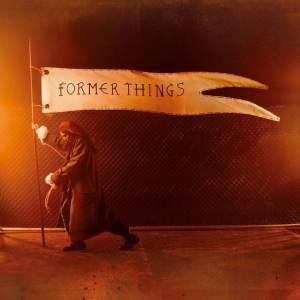 LoneLady - Former Things