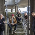 """Teenage Fanclub: """"We've always resisted becoming a heritage band"""" – Int..."""