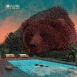 Villagers – Fever Dreams