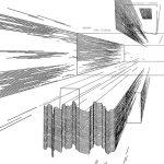 Yann Tiersen – Kerber