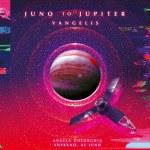 Vangelis – Juno To Jupiter