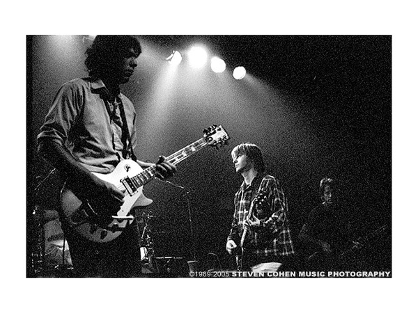 https://i1.wp.com/www.musicphotography.com/FirstAve35/SonVolt1999.jpg