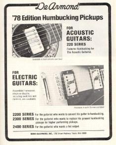 78-edition-pickup