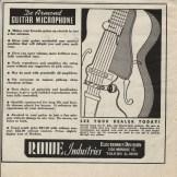 guitar-microphone-2