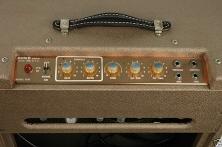 Model R15T