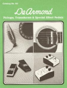 http://www.musicpickups.com/catalog-1980-green/