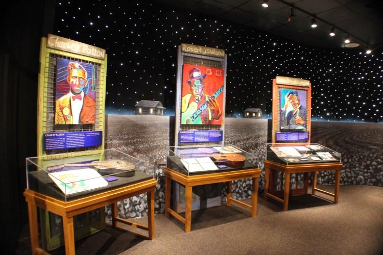 Tunica Convention & Visitors Bureau