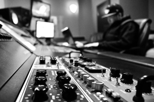 Image result for music producing