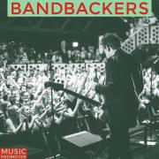 Bandbackers music royalty crowdfunding