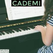 Cademi Trova il tuo maestro di musica