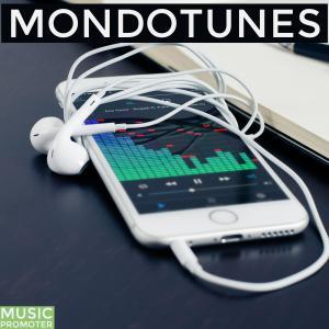 MondoTunes