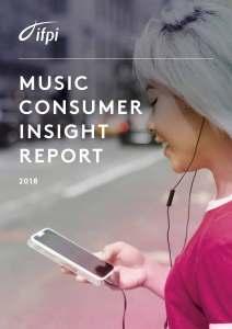 Analisi Del Mercato Musicale Dove Puntare?