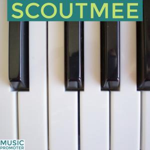 scoutmee