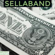 sellaband