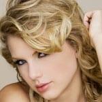 """Taylor Swift Set For """"SNL"""" Debut"""