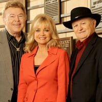 Hall of Fame Names 2009 Class : MusicRow – Nashville's ...