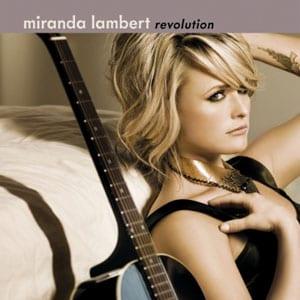 miranda-album
