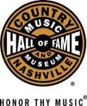 Country Music Hall Of Fame And Museum Celebrates Expansion