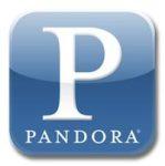 News From Pandora, SiriusXM, Westwood One
