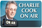Charlie Cook On Air: The Most Wonderful Time of the Year