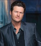 Blake Shelton To Headline Ten Times Crazier Tour