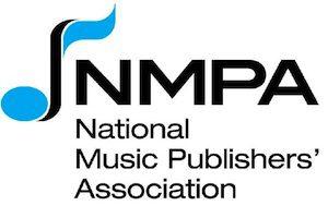 National Music Publishers Association