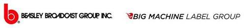 Beasley_BMLG_Logos