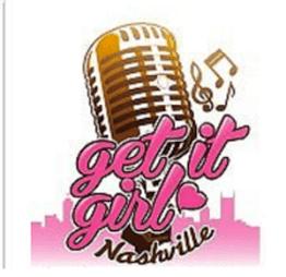 get it girl1