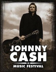 johnny cash festival11