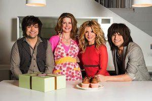 TBP Gigis cupcake1111