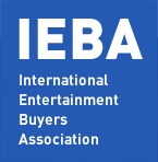 MusicRow: Exclusive Interview with IEBA's Pam Matthews
