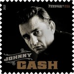 Lost Johnny Cash Album To Be Released Next Spring