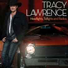 tracy lawrence radio11