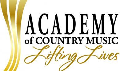 ACM-Lifting-Lives
