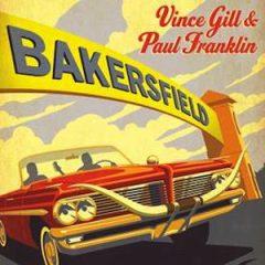 bakersfield album11