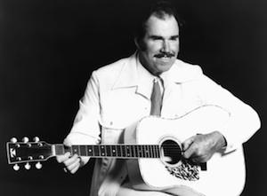 slim whitman11
