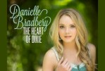 NBC Winter Olympics Partners With Danielle Bradbery