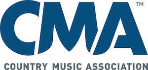 CMA Corporate Logo