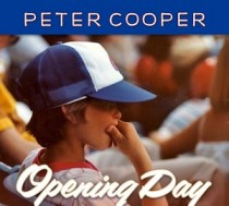 peter cooper opening day1