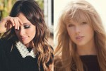 Swift, Musgraves Among Leading Country Grammy Nominees