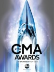 CMA Awards Gets Ratings Rise