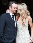 MusicRowLife: Ashley Monroe Weds