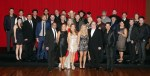 47th Annual CMA Awards After Party Pics