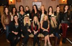 CMT Expands 'Next Women of Country' with Nashville Event