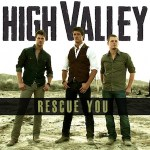 High Valley Releases Debut EP Today