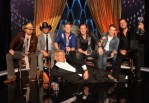'CMT Artists of the Year' Earns High Ratings Marks