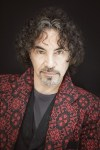 John Oates To Perform During BMI Legends Session At CRS 2014