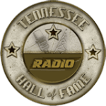 Tennessee Radio Hall Of Fame Inductees Announced