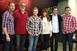 WORD Music Publishing Expands Country Roster with Callihan Signing